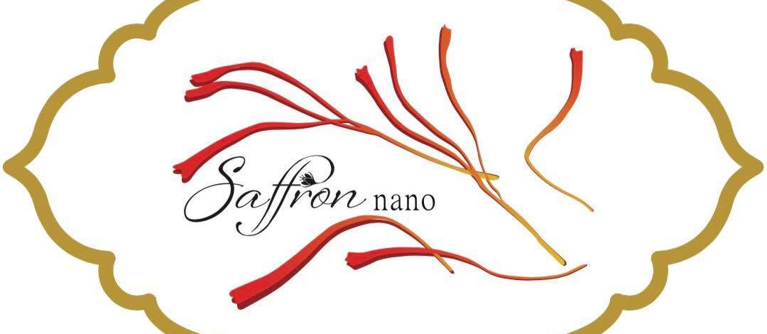 Công Ty TNHH Tùy Tâm – Saffron Nano