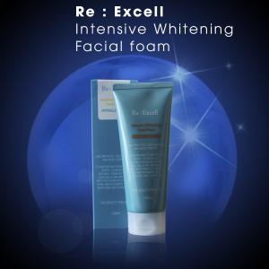 Sữa Rửa Mặt – Intensive Whitening Facial Foam